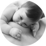 Sostegno allattamento